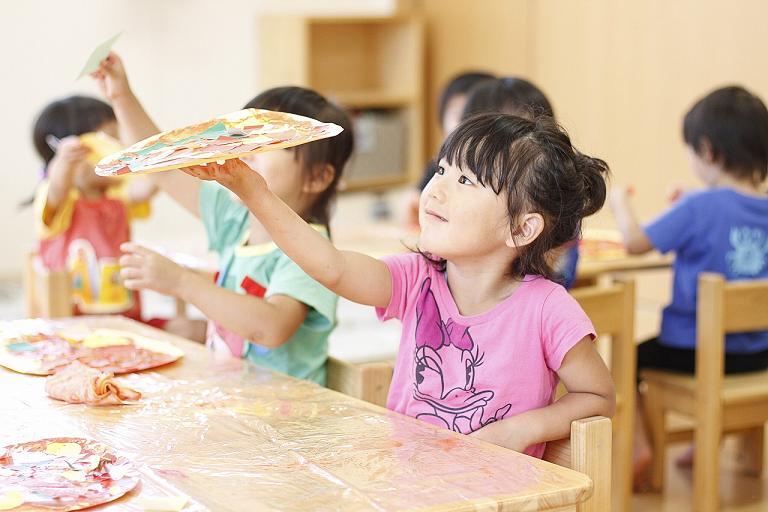 【施設名:浦安市日の出南小学校地区児童育成クラブ】