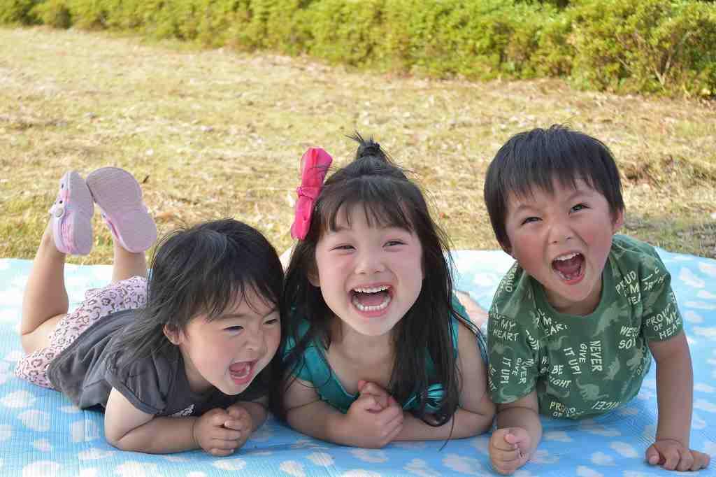 【施設名:大田区東調布第一放課後ひろば(学童・子ども教室) 】