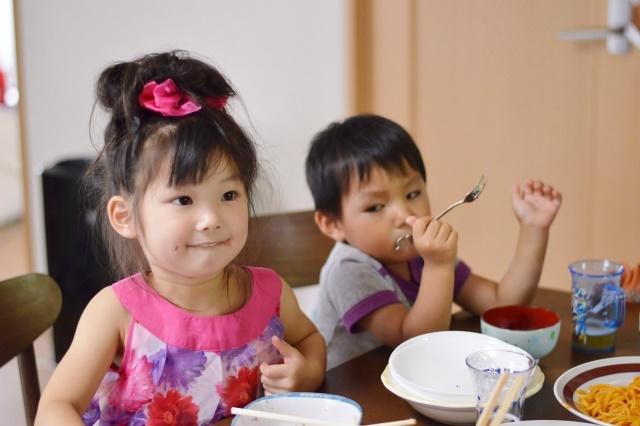 【曙橋駅】人気の保育園調理スタッフ★かわいいお子さまに囲まれながら働きませんか?