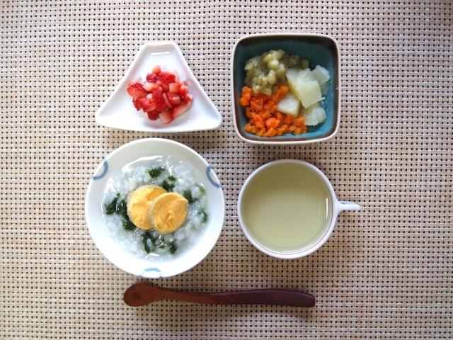 【神奈川駅】人気の保育園調理スタッフ★かわいいお子さまに囲まれながら働ける職場です♪最短2か月~OK◎