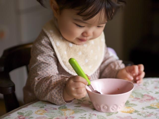 【新江古田駅】人気の保育園調理スタッフ★かわいいお子さまに囲まれながら働ける職場です♪最短2か月~OK◎