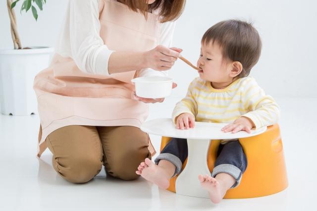 【派遣調理師】西横浜駅♪まずは短期お試しもOK!保育園の給食スタッフさん募集☆