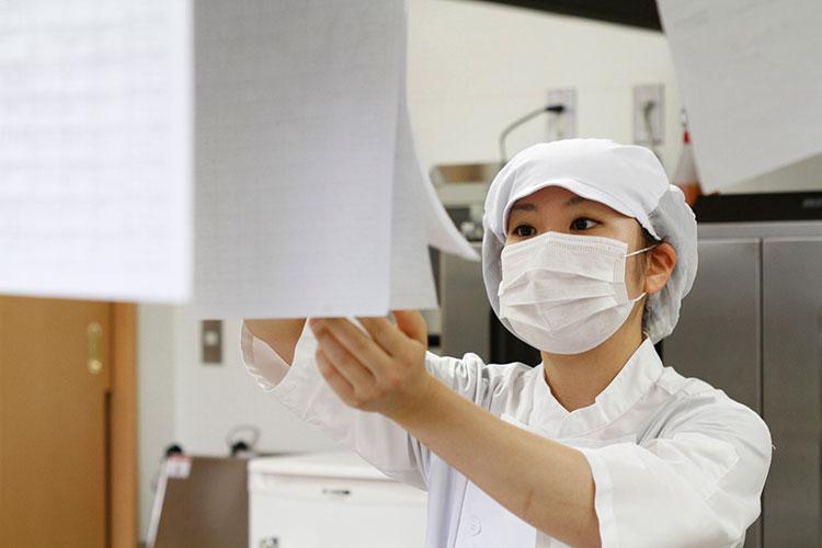 【舎人駅】人気の保育園調理スタッフ★かわいいお子さまに囲まれながら働きませんか?