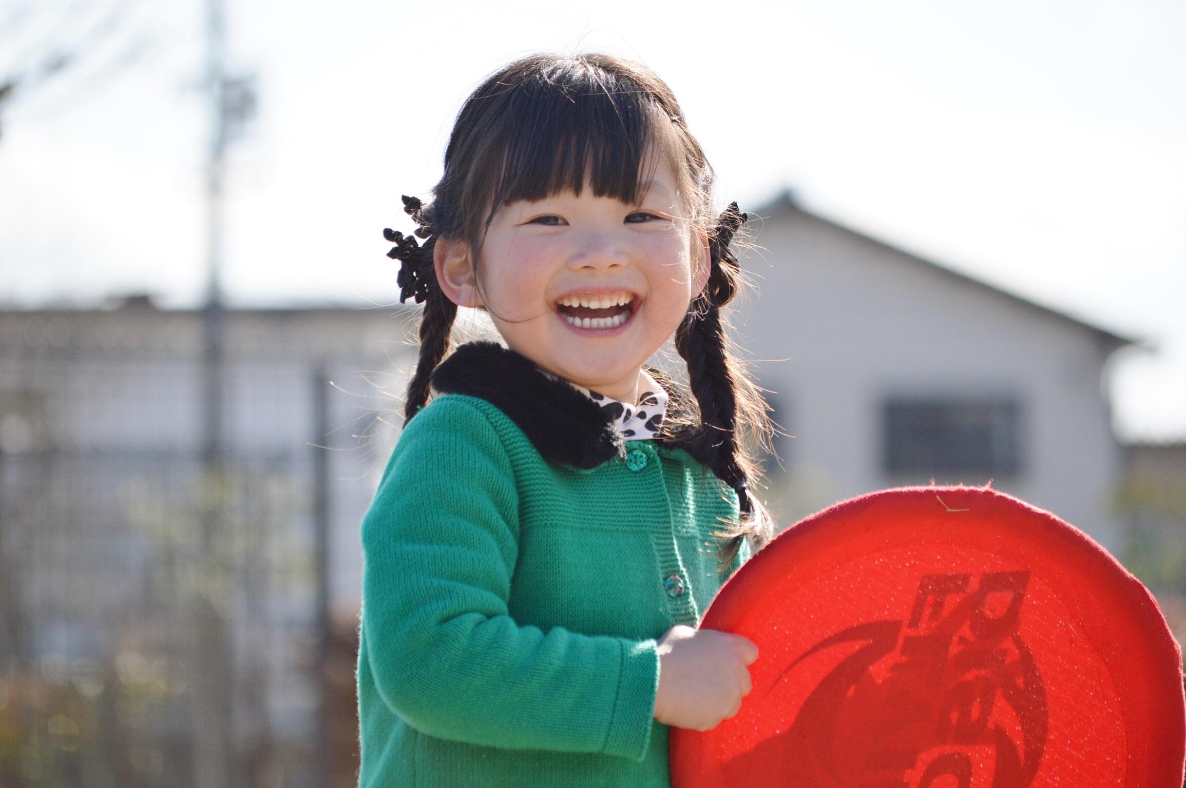 【派遣】東戸塚徒歩10分の認可保育園♪(サポート業務)
