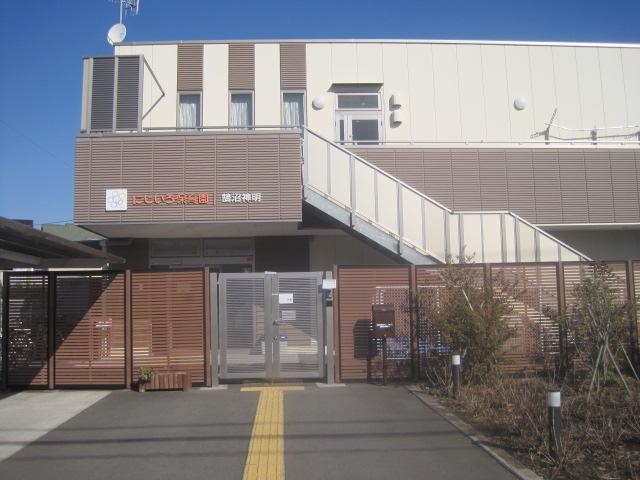 【新着求人】人気の小規模保育で働きませんか♪成田空港にある事業所内保育園での正社員保育士さんの募集です。