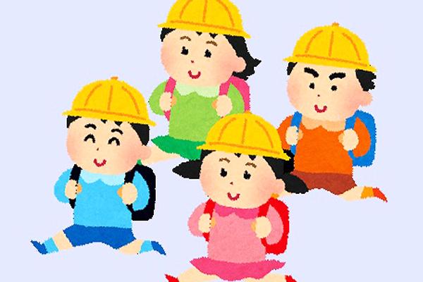 【佐野駅から車で10分】人気の学童クラブのお仕事♪