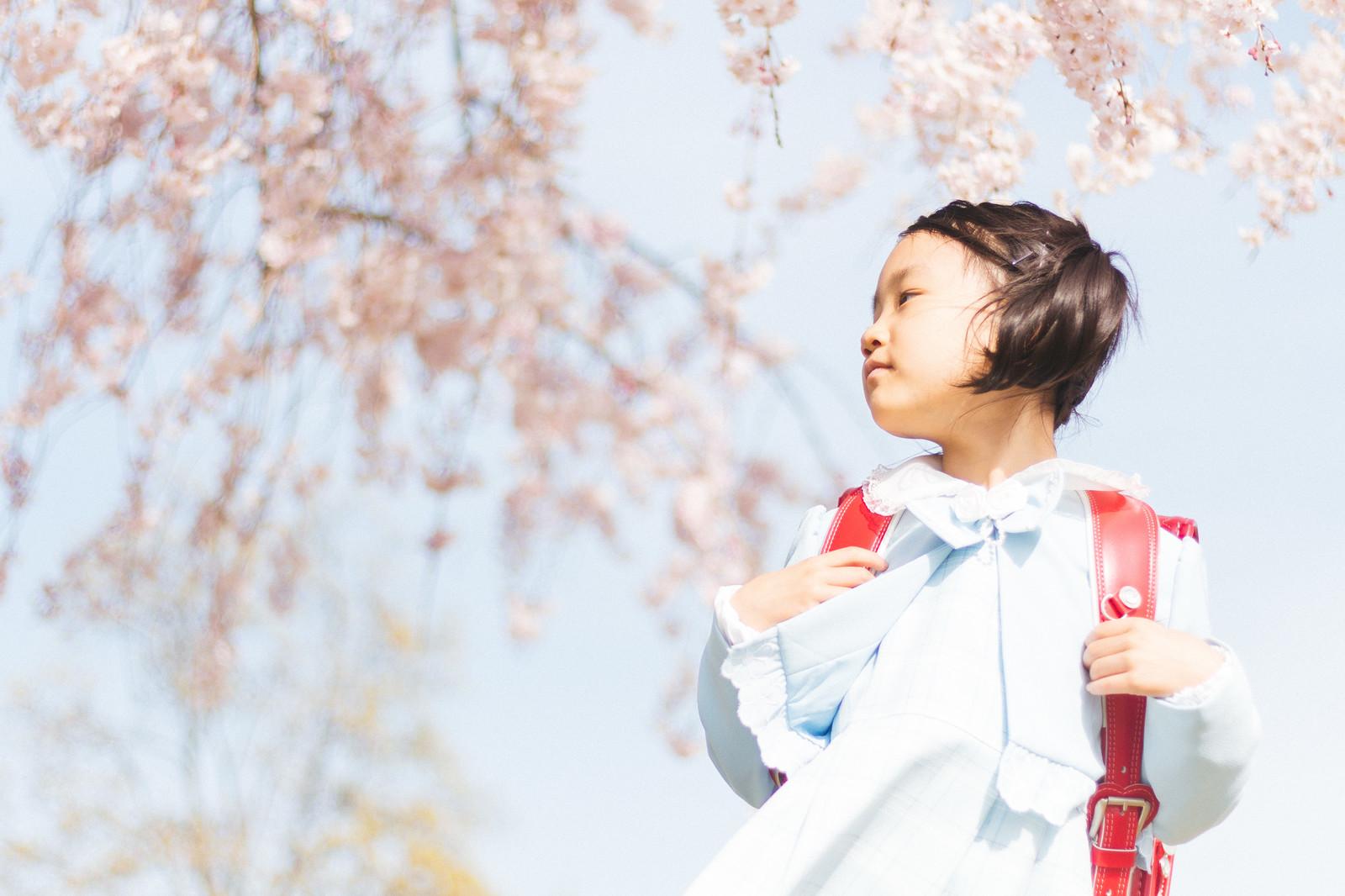 【主婦さん活躍中】岐阜県加茂郡川辺町★放課後児童クラブでのお仕事★14時~19時の短時間でOK♪