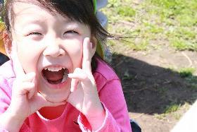 【7月初旬~!!千葉県 船橋市 保育補助のお仕事♪】 遅番週2~OK!!