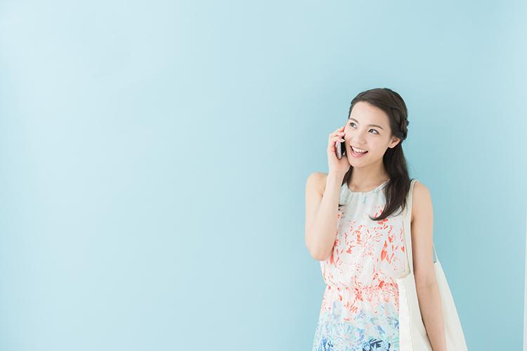 【元住吉駅3分】2018年3月オープン☆定員30名の小規模認定保育園♪保育士さん大募集!!