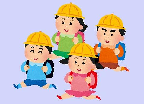 【施設名:嵐山町内の学童クラブ(夏休みの短期派遣)】