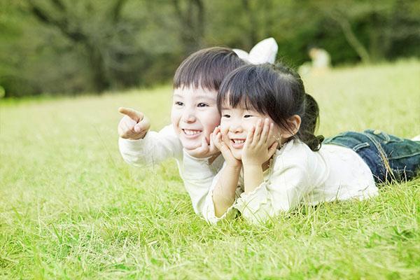 【代々木上原駅】認可保育園での保育補助♪(無資格OK)