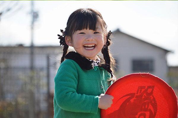 【神奈川県 鎌倉市 学童スタッフのお仕事】週4~OK!なのでプライベートとの両立も!