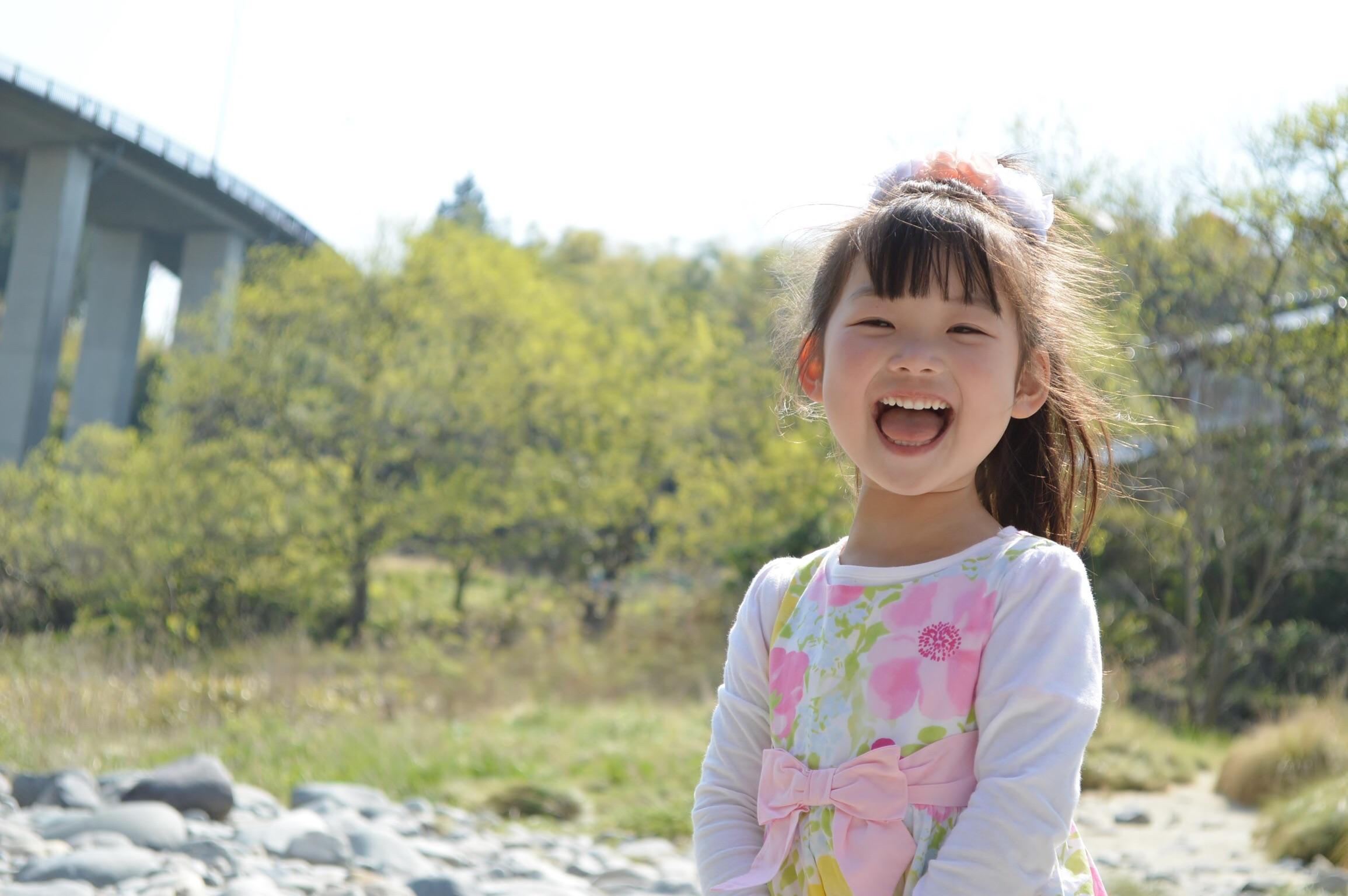【施設名:兵庫県立ひょうごこころの医療センター ひまわり保育園】