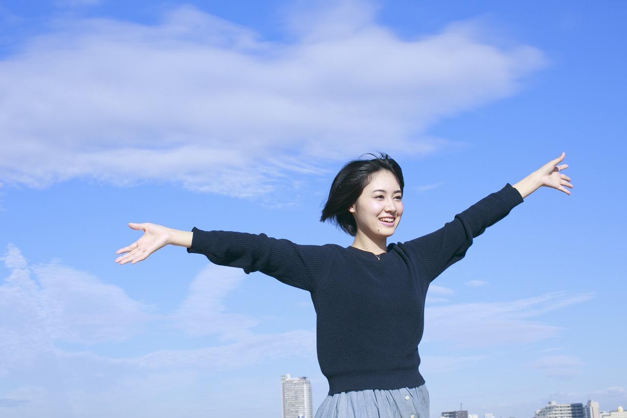 【派遣】蕨駅徒歩10分の認可保育園♪(サポート業務)