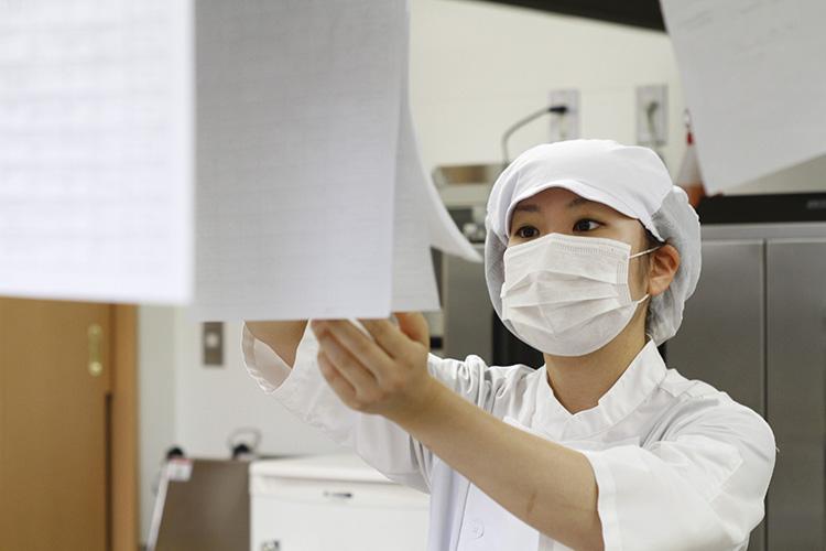 【大森駅】人気の保育園調理スタッフ募集!かわいい子どもたちに囲まれて働けるお仕事です♪