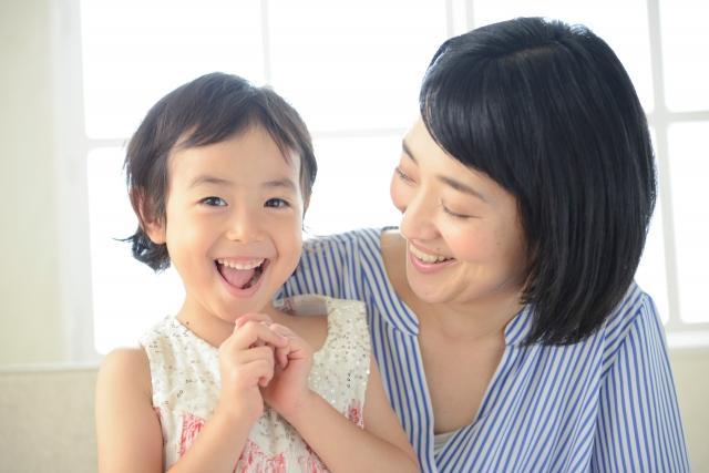 JR武蔵野線「南浦和駅」より徒歩5分の認可保育園です!!