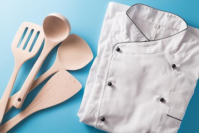 【六本木一丁目駅】ホテル内での食堂調理スタッフ募集!調理師の免許や経験をいかせる職場です♪