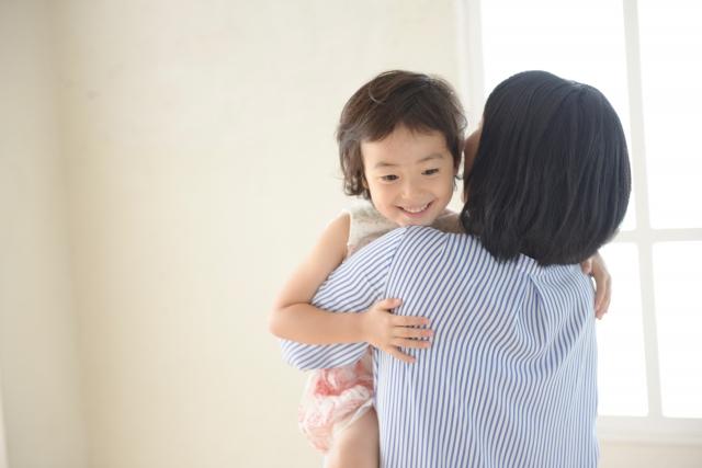 【拝島駅】☆レア求人☆派遣保育士募集!!