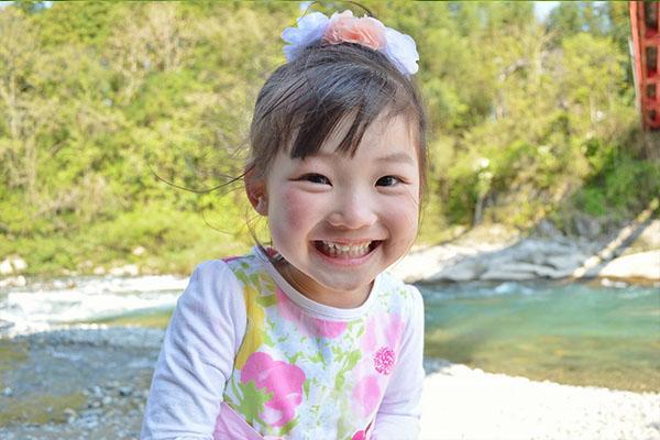 【五反田】 お子さんを預けて保育可能!小規模保育施設、はぐみっく保育園正社員募集