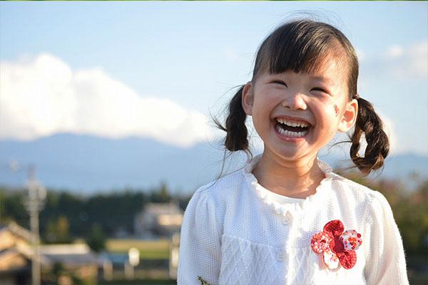 《大倉山駅》2020年4開園予定★定員72名の認可保育園