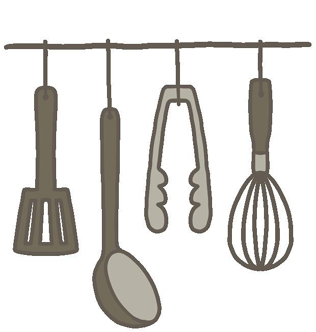 【新小金井駅】病院の調理室での調理補助!簡単なお仕事です★