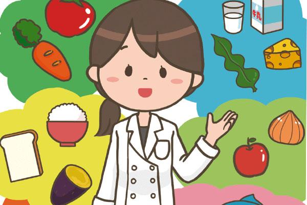 【荻窪駅】栄養事務さん大募集★病院給食にかかわるお仕事♪