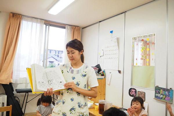 《鹿島田駅》2020年4開園予定★定員50名の認可保育園