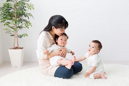【武蔵関駅】人気の保育園調理スタッフ★かわいいお子さまに囲まれながら働きませんか?