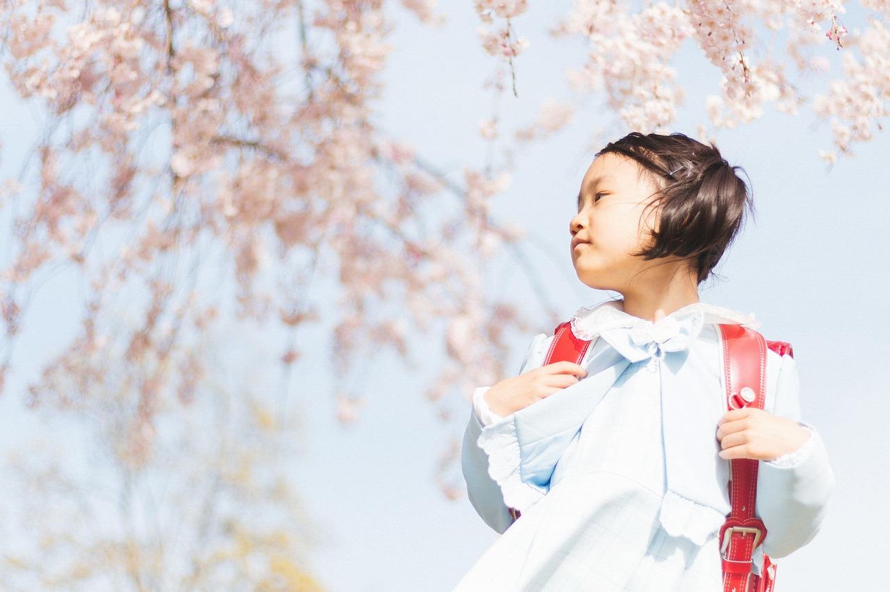 【施設名:新中野駅から徒歩5分の学童クラブ(夏休みの短期派遣)】