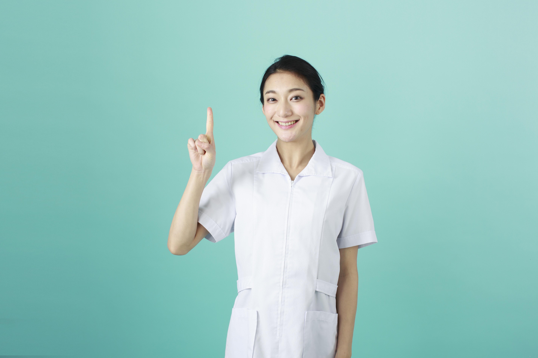 【渋谷駅】保育園の看護師さん☆園内の衛生管理など…♪