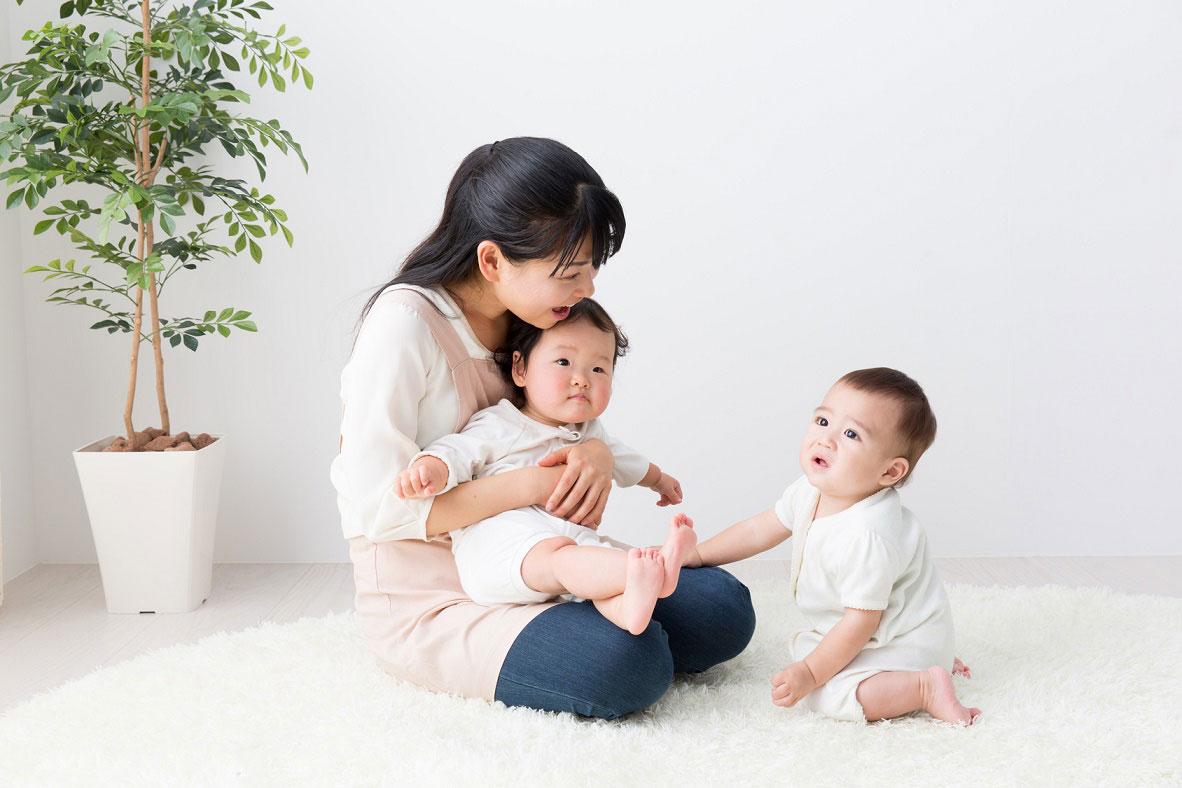 【岩本町駅5分】通勤便利♪子ども達の成長に携わる、やりがいあるお仕事です。