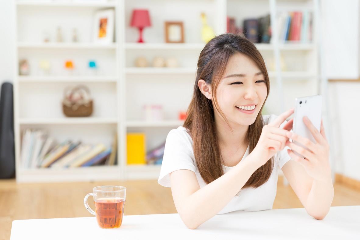 【武蔵浦和駅】人気の保育園調理スタッフ★かわいいお子さまに囲まれながら働きませんか?