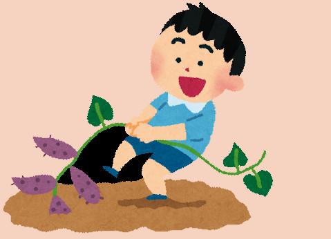 【園名:太陽の子南鳩ヶ谷保育園】調理補助
