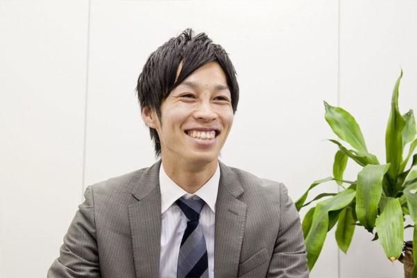 高田馬場/大手/児童発達支援教室の指導員募集/正社員/東京