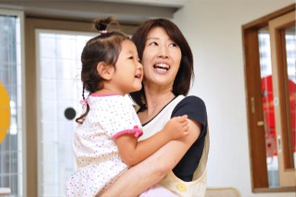 【病児保育】東京都立墨東病院 病児・病後児保育室(保育士パート)