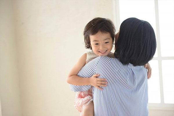 【JR中央・総武線「稲毛駅」最寄】保育補助のお仕事(^_^)♪♪