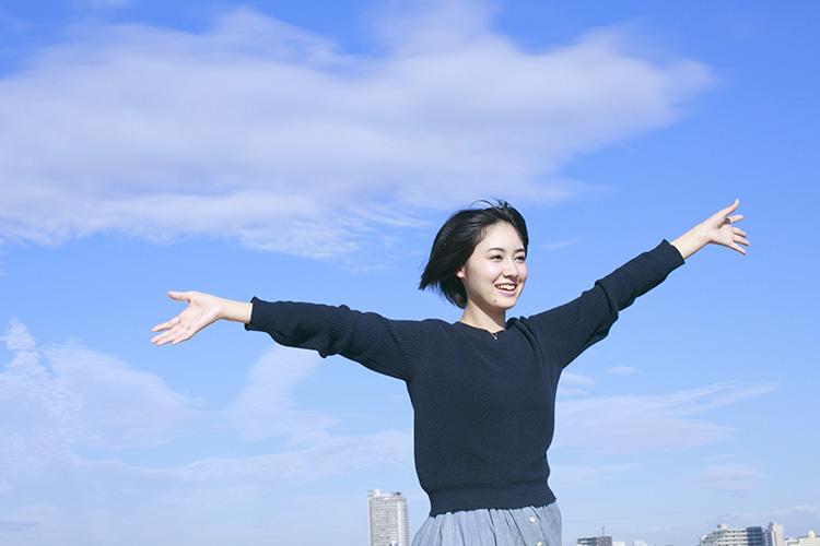 【園名:太陽の子 港南台保育園】調理補