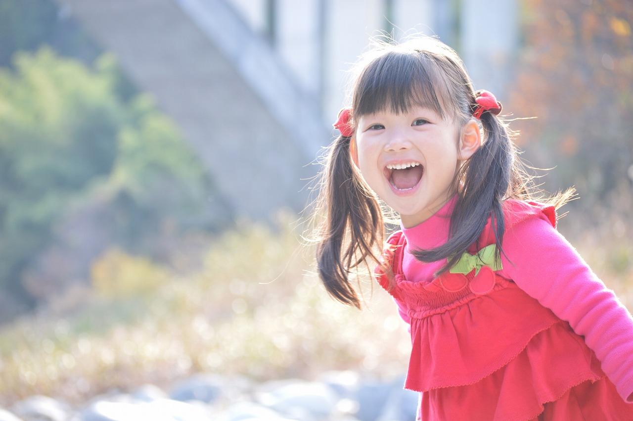 【最寄:田無駅】定員32名の保育園(派遣保育士)