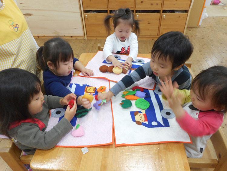 【車・自転車通勤OK!】新発田駅より徒歩圏内でアクセス良好!子どもが好きな方、お待ちしています。