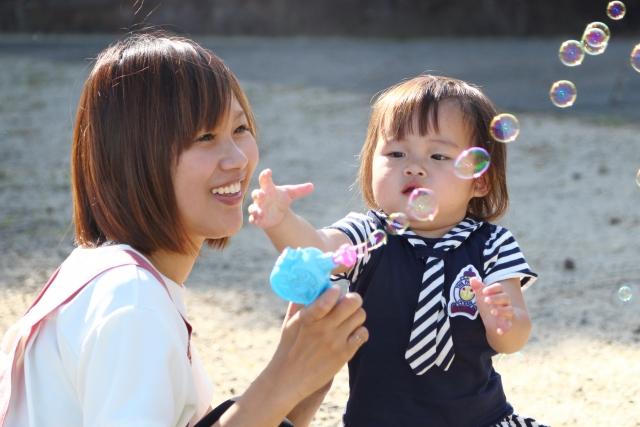 【永福町駅】人気の保育園調理スタッフ★かわいいお子さまに囲まれながら働ける職場です♪最短2か月~OK◎