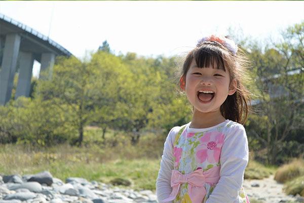 ≪神奈川県座間市:認可保育園保育士:正社員≫