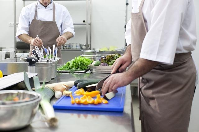 """《実籾駅》福祉施設の厨房スタッフ募集♪♪""""笑顔""""と""""健康""""を支えるやりがいのあるお仕事です!"""