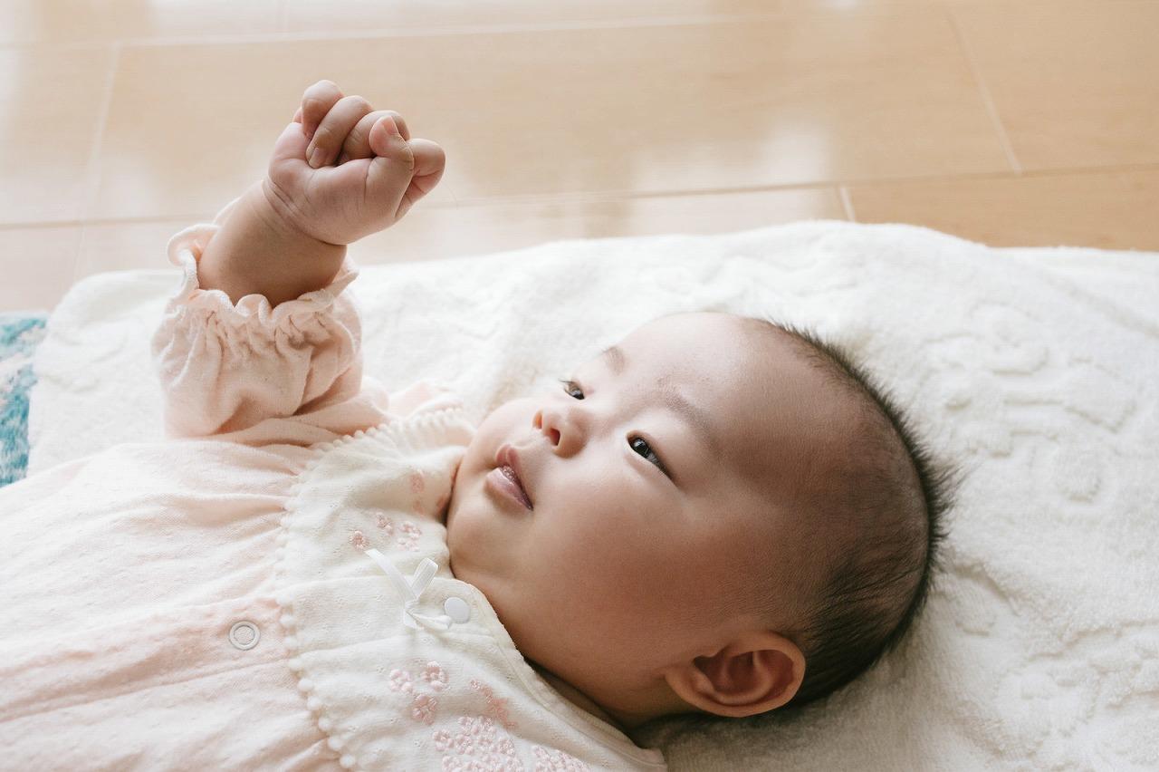 【2020年4月開園予定の新園】(仮)にじいろ保育園菊川(正社員看護師)