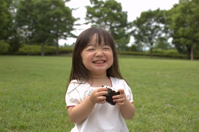 【東池袋駅】人気の保育園調理スタッフ★かわいいお子さまに囲まれながら働きませんか?
